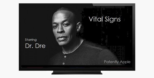 Vital Signs by Dr. Dre on Apple Music