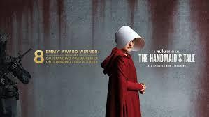 The Handmaid's Tale – Hulu