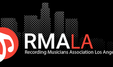RMALA Meeting and Board Elections